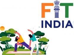 Sports Ministry Announces Free Registration For 2 Lakh School Students For Fit India Quiz In Kannada