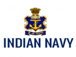 Indian Navy Recruitment 2021 For 217 Tradesman Mate Posts