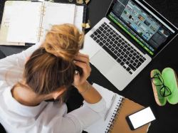 Facing Job Loss Salary Cuts Here Are Tips To Overcome In Kannada