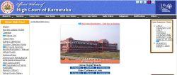 Karnataka High Court Recruitment 2021 For 3 Translator Posts