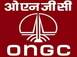 Ongc Recruitment 2021 For 313 Aee Geologist And Various Posts