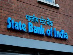 Sbi Clerk Prelims Result And Mains Admit Card Released