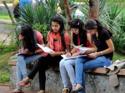 Jee Main Barch Bplanning Results Soon Here Is The Top Architecture Colleges In India