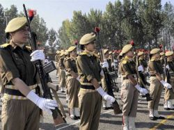 Police Commemoration Day 2021 History Significance And All You Need To Know In Kannada
