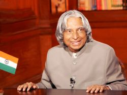 World Students Day Interesting Facts About Apj Abdul Kalam In Kannada