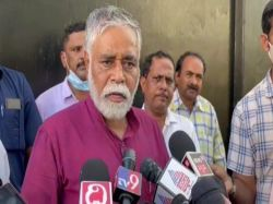 Mid Day Meal Reopens From October 21 Says Education Minister Bc Nagesh