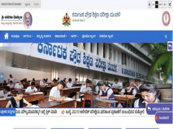 Kseeb Recruitment 2021 For 5 Lawyer Posts