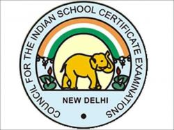 Cisce Released Icse Class 10 And Isc Class 12 Semester 1 Revised Exam Time Table