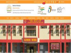 Kendriya Vidyalaya Bellary Recruitment 2021 For Pgt Tgt And Prt Posts