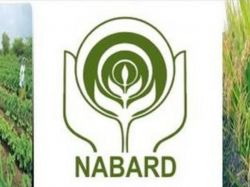Nabard Released Main Exam 2021 Date For Manager And Asst Manager Posts