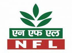 Nfl Recruitment 2021 For 183 Various Posts Apply Online Before November