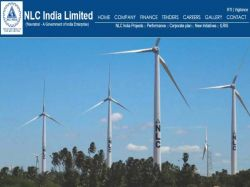 Nlc India Ltd Recruitment 2021 For 56 Industrial Trainee Posts