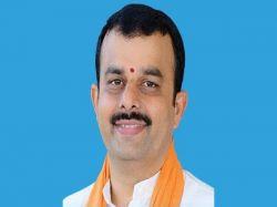 Kannada Rajyotsava 1 Week Campaign Kannada Speaking Contest And Lakh People Sing Songs To Celebrate