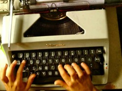 Recruitment To The Post Of Stenographer