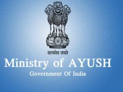 Neet Exam Ayush From Next Year