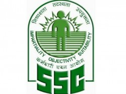 Ssc Stenographers Grade C And Group D Examination