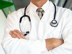 More Medical Seats To Karnataka Students