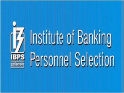 Ibps Recruitment Of Officer And Office Assistants In Rrb