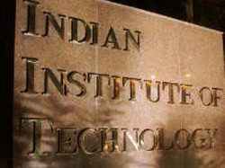 Supreme Court Orders To Resume The Iit Jee Counseling