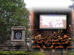 Bangalore University To Start Film Study Centre