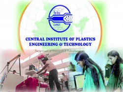 Cipet Apddrl Training For Unemployed Youths