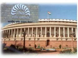 Iim To Grant Degrees And Set Up Campuses Abroad