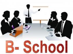 Top Ten Business Management Institutes In Bengaluru