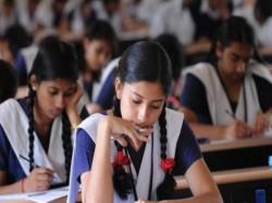 Number Of Girls In Higher Education Is Increasing Is Karnataka