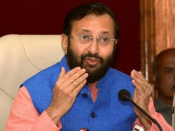 Hrd Plans To Implement New Evaluation Procedures