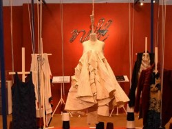 Top 10 Fashion Technology Institutions In India