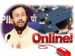 Hrd To Allow A Plus Universities To Offer Online Higher Education