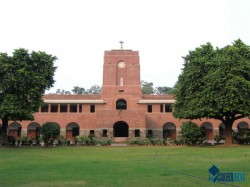 Science Colleges In India 2018 Fees Ranking And Placement