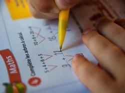 Important Questions To Study For Karnataka Ii Puc Mathematics Exam