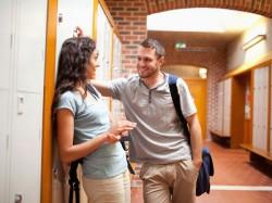 Habits Successful College Students