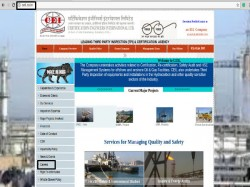 Ceil Recruitment For Engineer Post And Others Apply Before Mar
