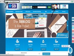 Sbi Recruitment For Various Posts Apply Before Apr