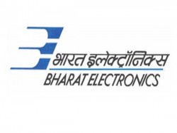 Bharat Electronics Limited Recruitment For Deputy Engineer