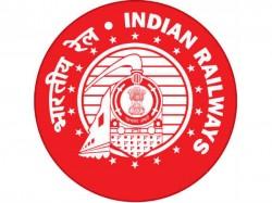 Mumbai Railway Vikas Corporation Limited Is Hiring Engineers