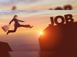 Best Career For Fresh College Graduates