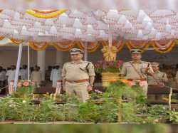 Karnataka State Police Recruitment For Police Sub Inspector