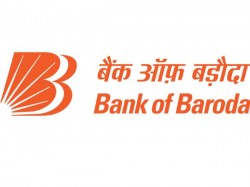 Bank Of Baroda Recruitment For Chief Financial Officers