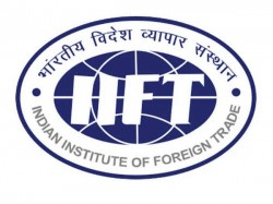Iift Recruitment For Administrative Assistants