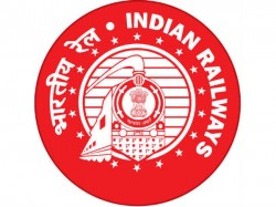 Rvnl Recruitment For Managers In Railways