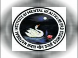 Nimhans Recruitment For Research Assistant Post
