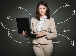 Which Mba Specialization Is The Best