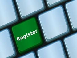 Nta Starts Online Registration Process For Jee Main