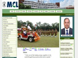 Mcl Recruitment For Various Posts