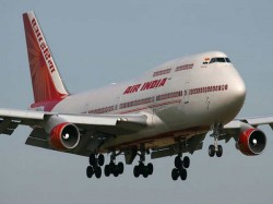 Air India Recruitment 2018 For Co Pilot Posts