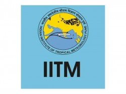Iitm Recruitment 2018 For Various Post