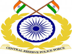 Crpf Recruitment 2018 For General Duty Medical Officer
